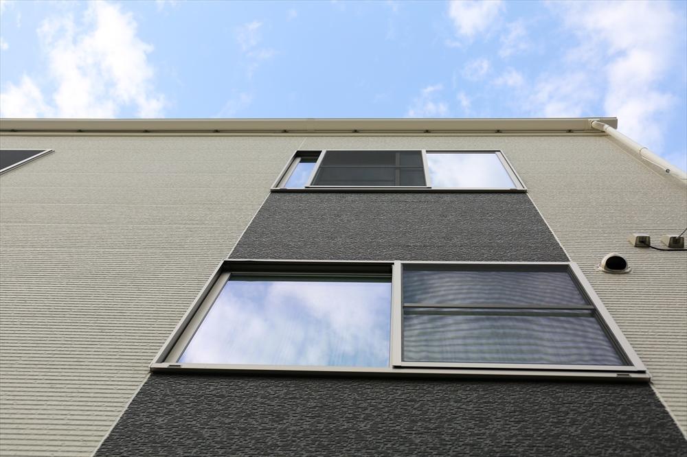 外壁と屋根は同時にリフォームしたほうがオトク!?