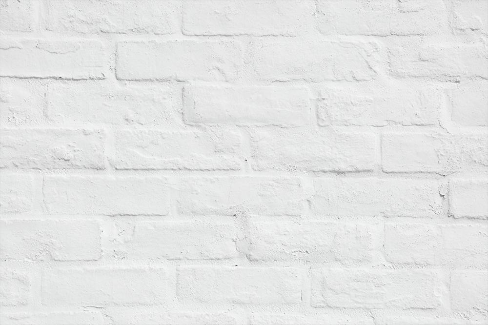 外壁塗装の種類とそのメリット(石材調仕上塗装)